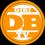 DiBi TV